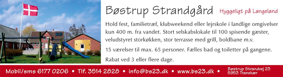 Bøstrup-Strandgård__2018