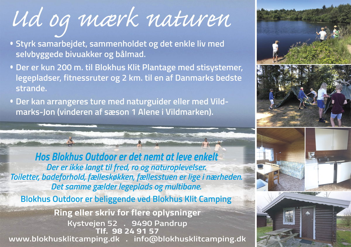 Blokhus-Camp---Out-door-201