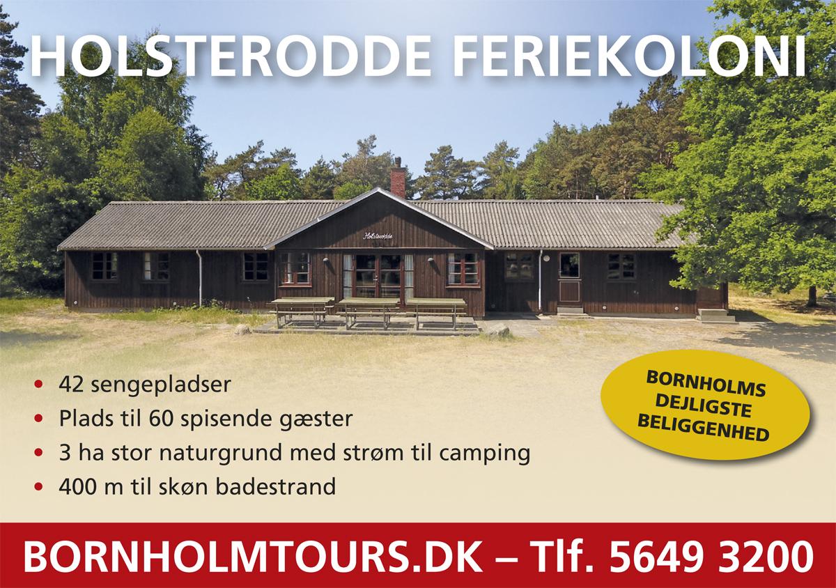 Bornholm-Tours-2018