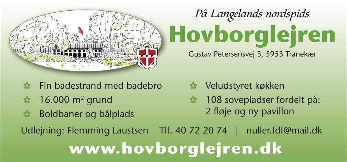 Hovborglejren-2019