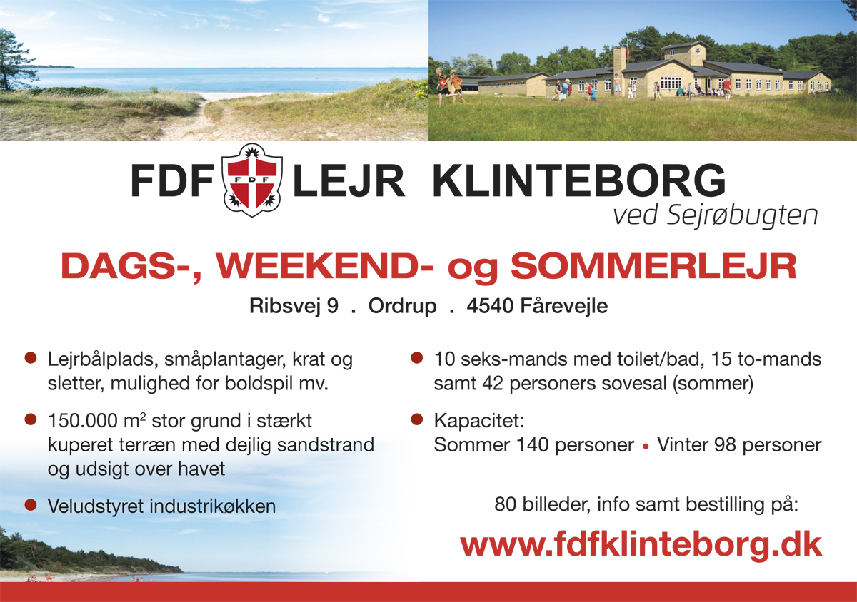 Klinteborg-2017