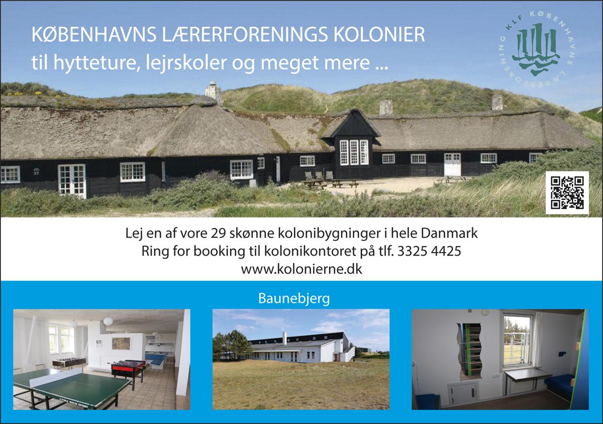 kolonierne-vestjylland