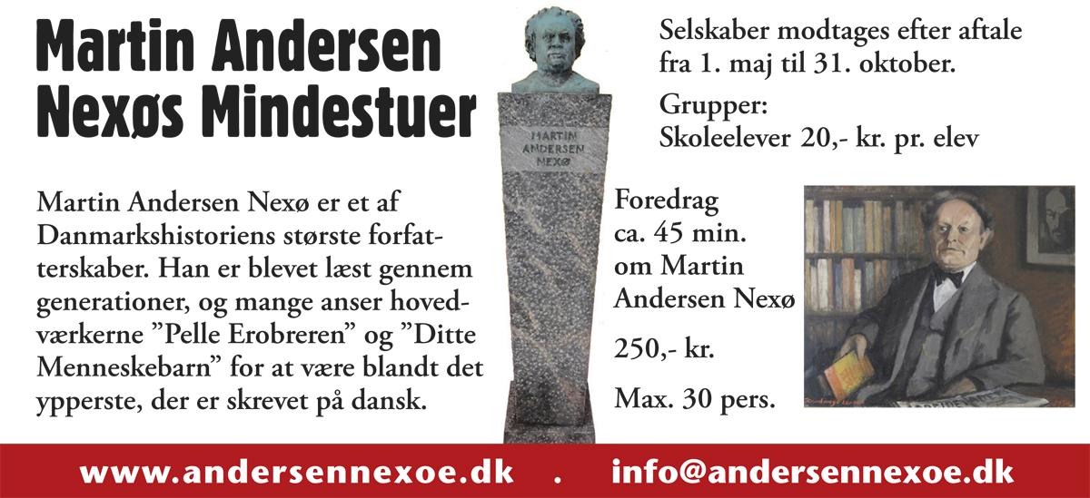 Martin-Andersen-Nexø-aug18-