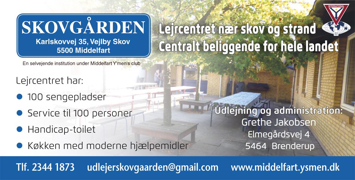 Skovgården-2018