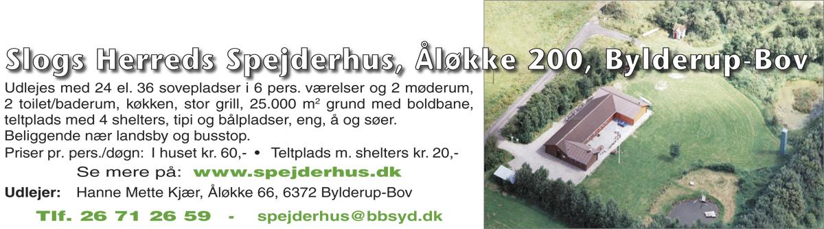 Slogs-Herred---2019---