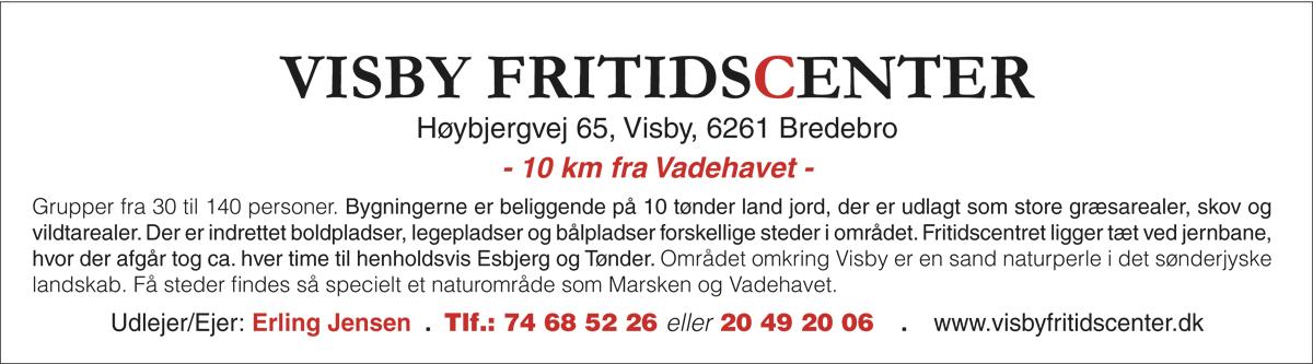 Visby-Fritidscenter-2016