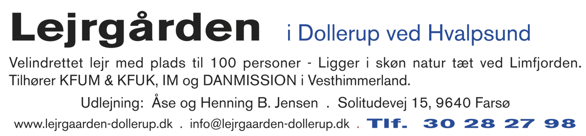 lejrgården-2019