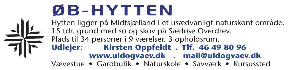 ØB-Hytten-2019