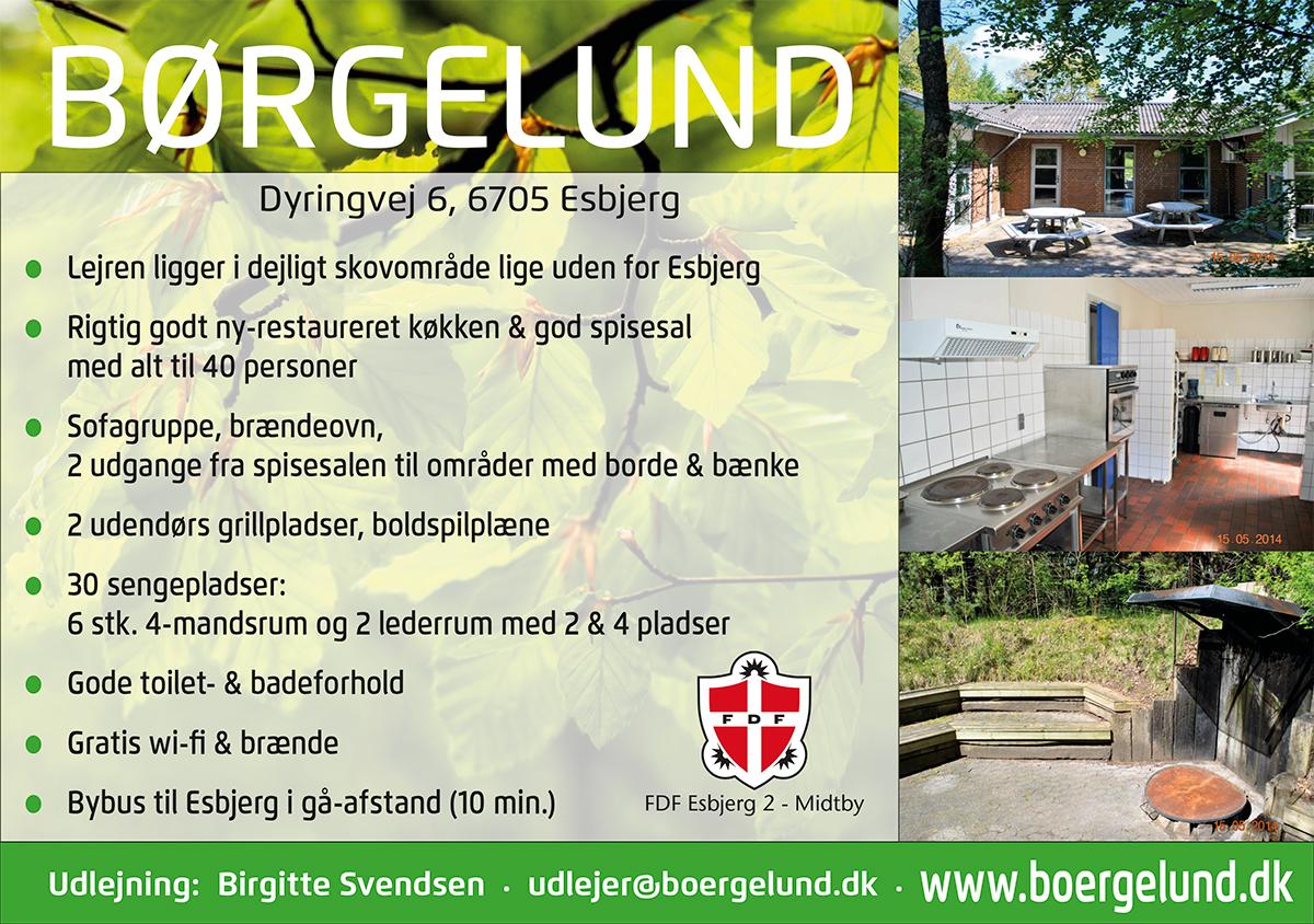 Børgelund-2018