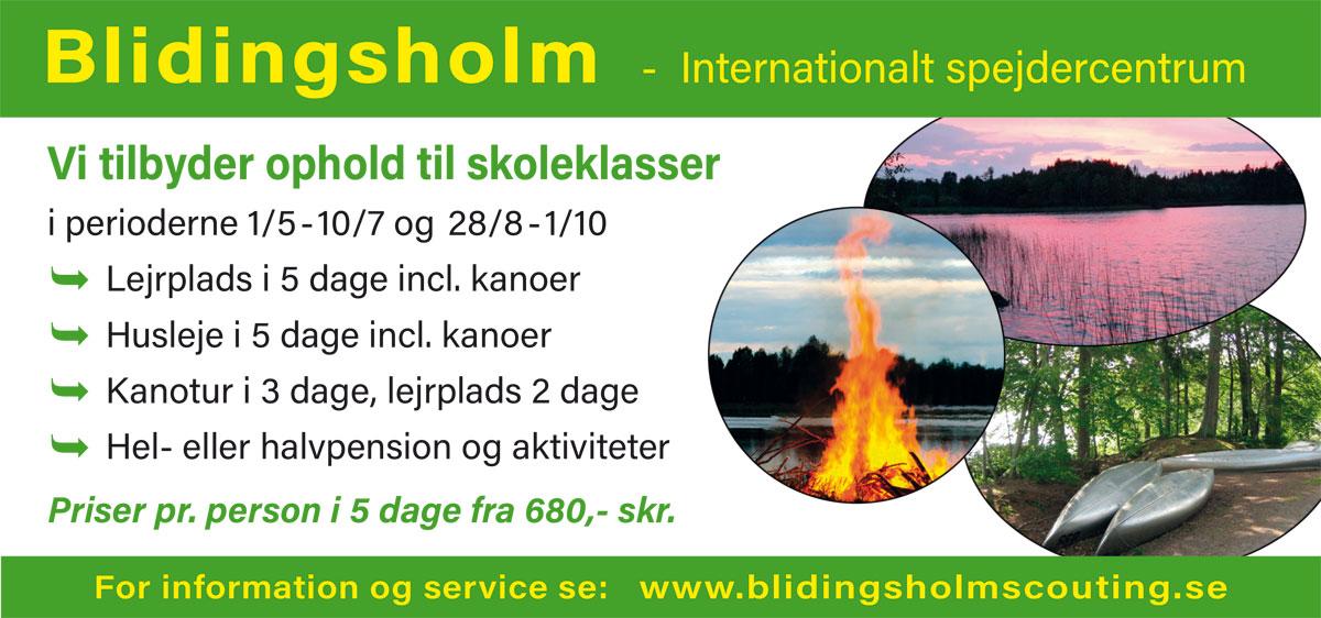 Blidingholm-2020