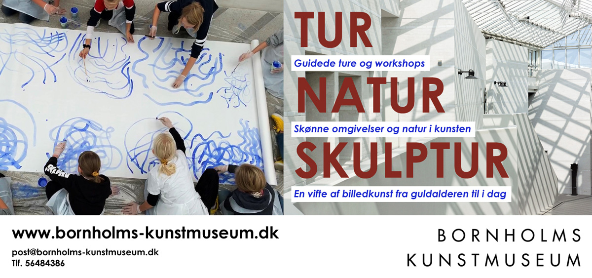 Bornholms-Kunstmuseum-2020