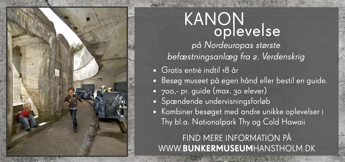 Bunkermuseum-Hanstholm-2019