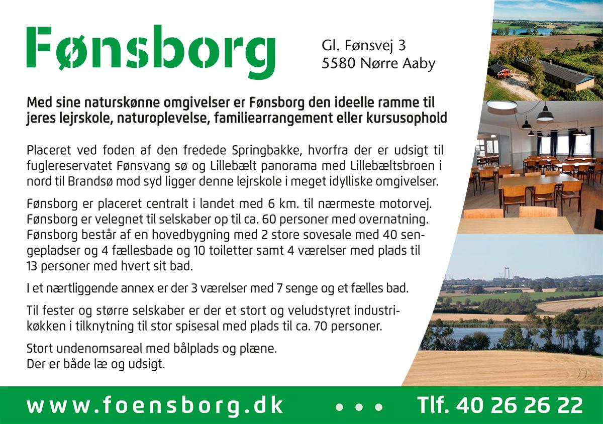 Fønsborg-2018