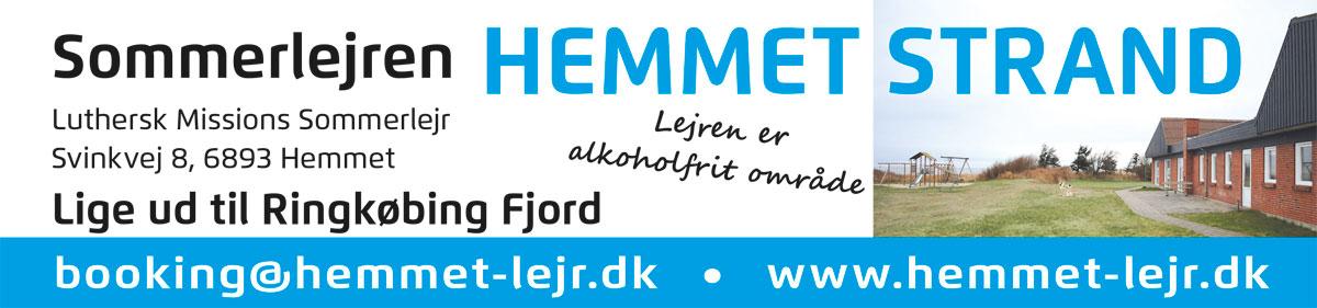 Hemmet-Strand-2021