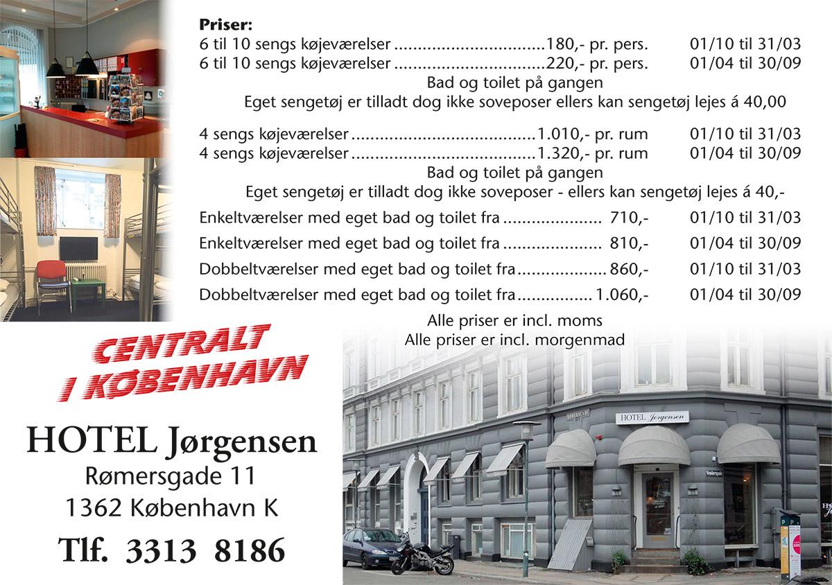 Hotel-Jørgensen-2020