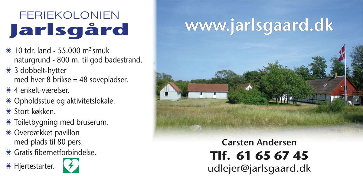 Jarlsgård-2021