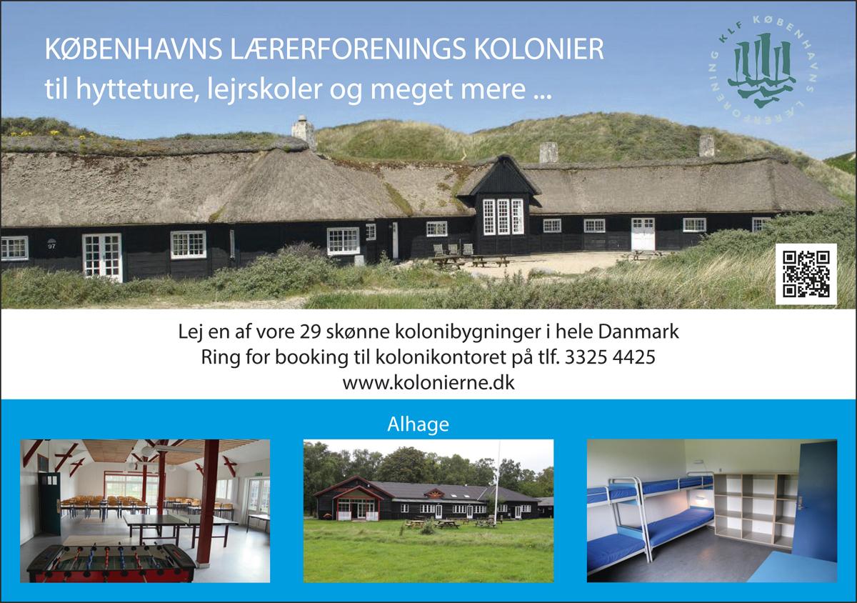 kolonierne-oestjylland
