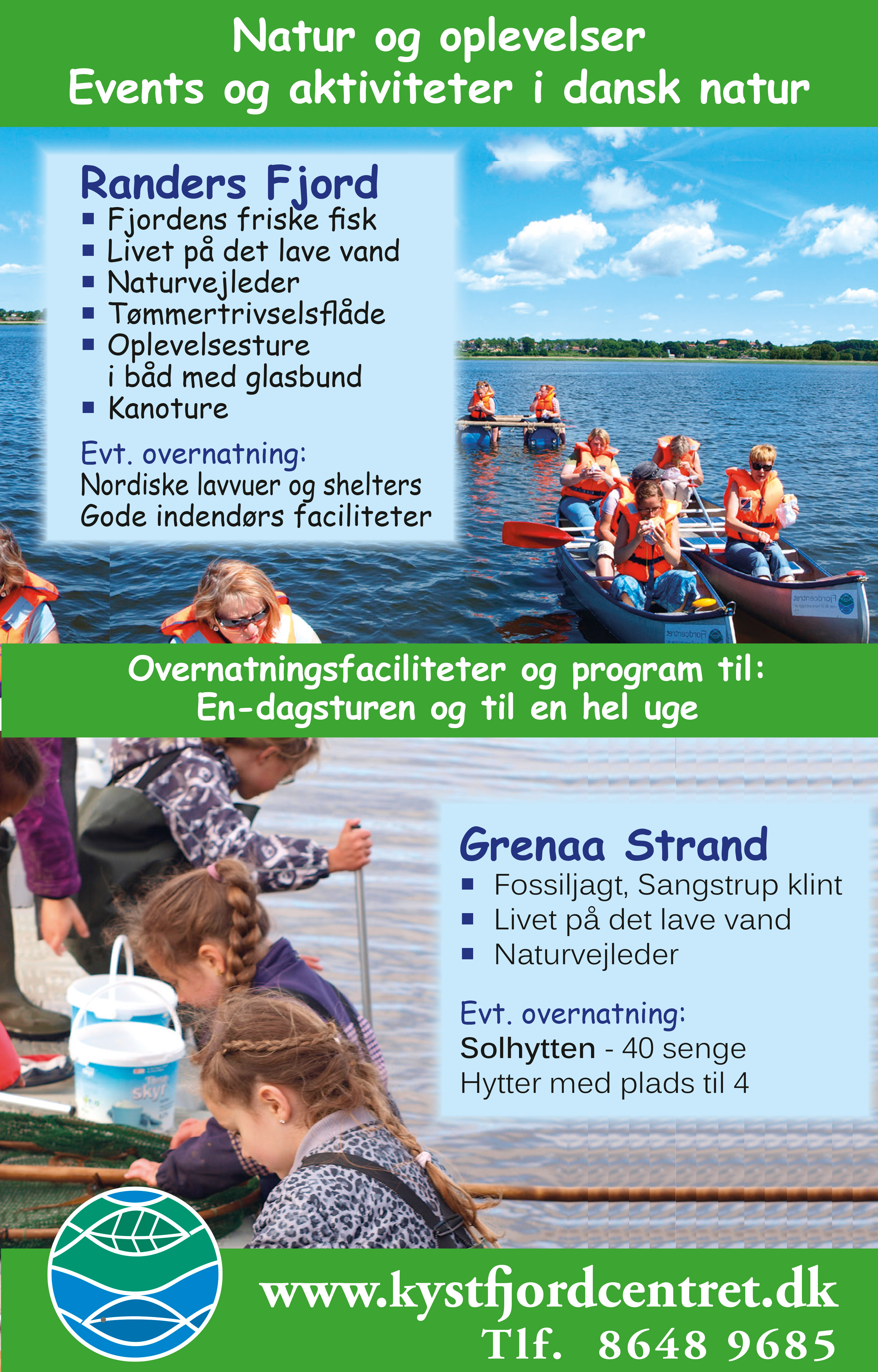 Kyst-Fjordcentret-2020