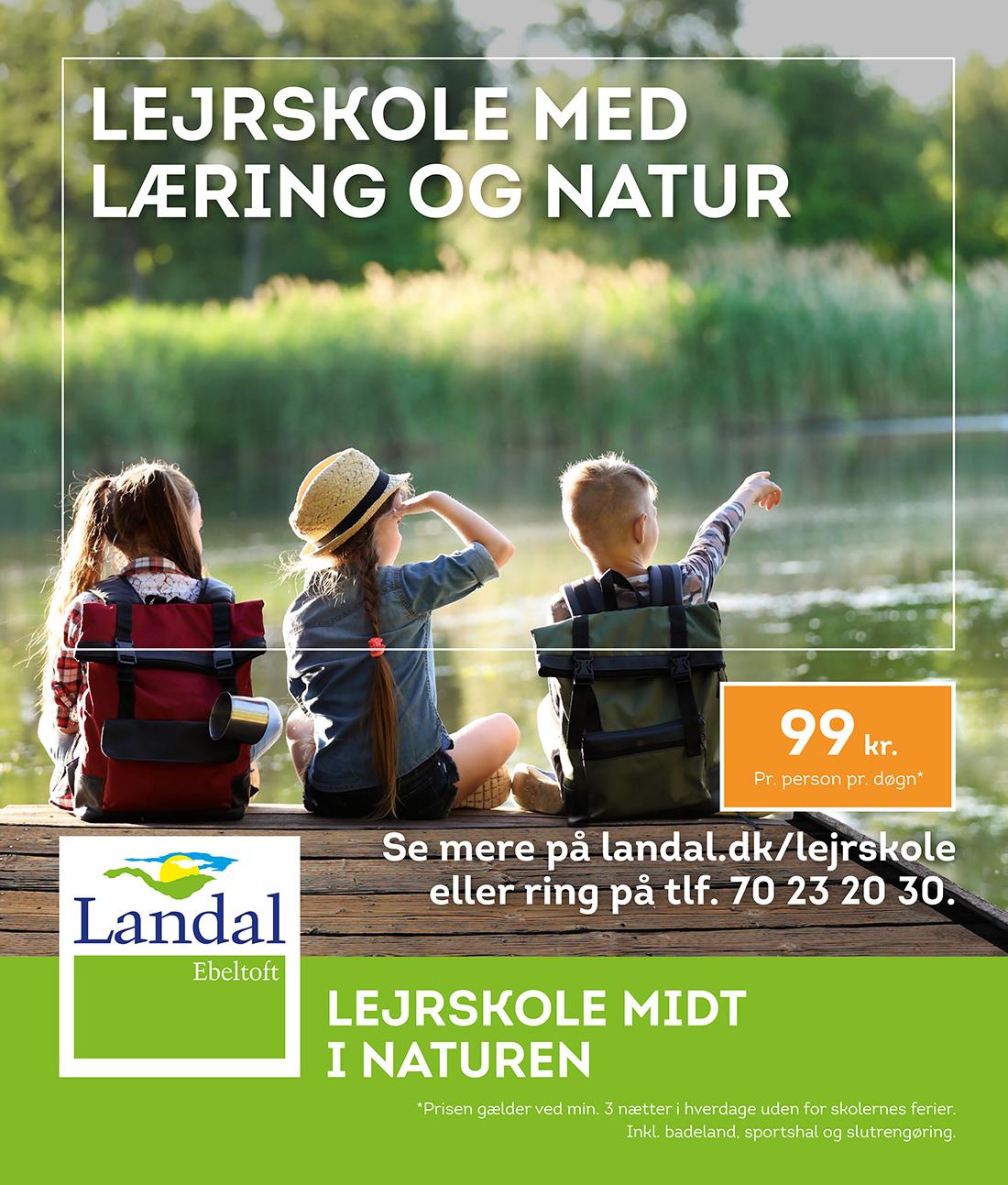 Landal-Ebeltoft-2020
