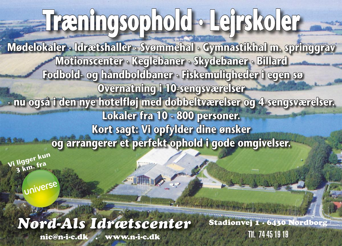 Nord-Als-Idrætscenter-2018