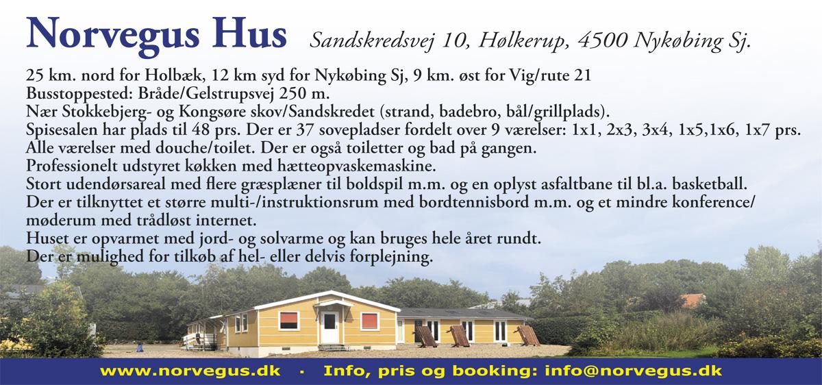 Norvegus-hus---2020