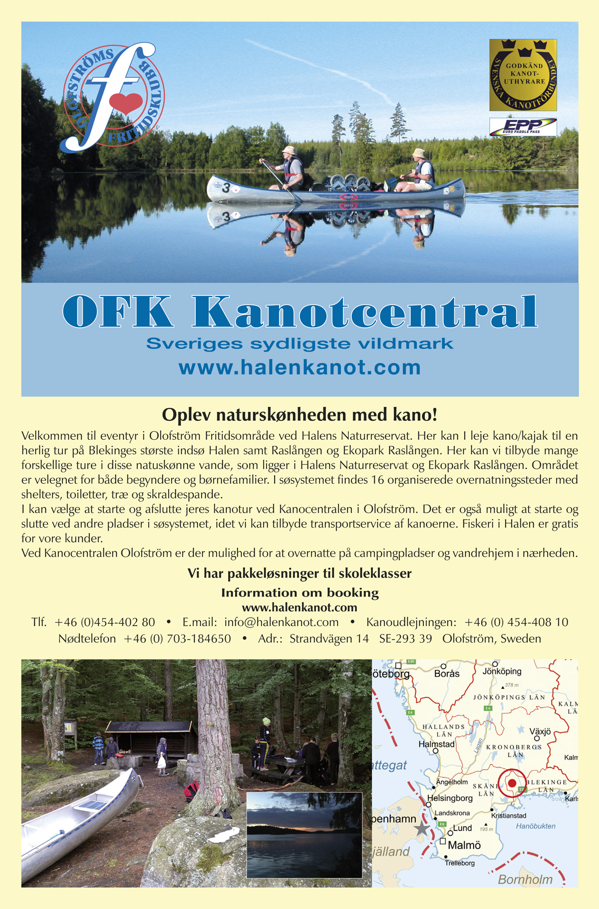 OFK-Kanocentral-2020---