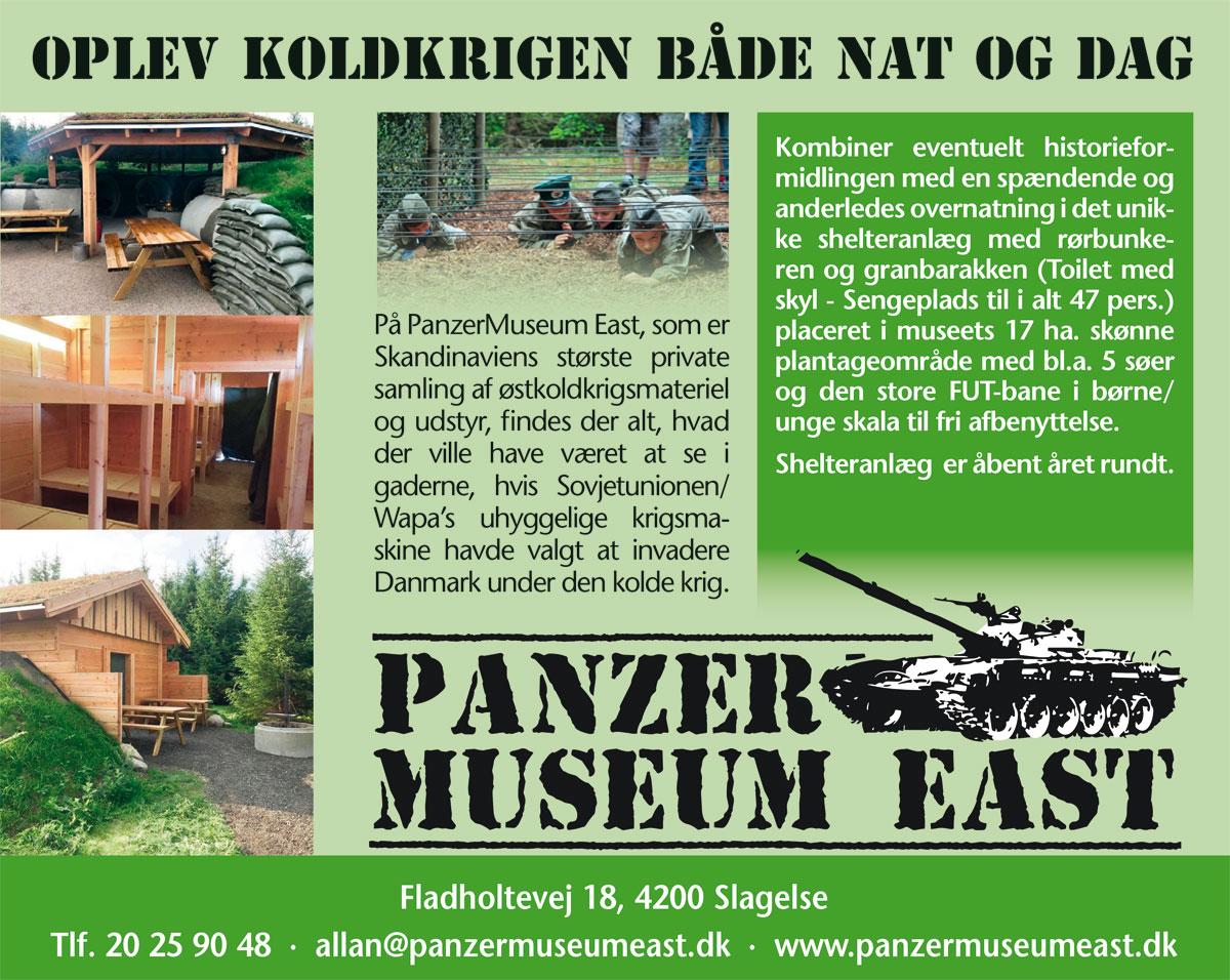 PanzerMuseum-2020