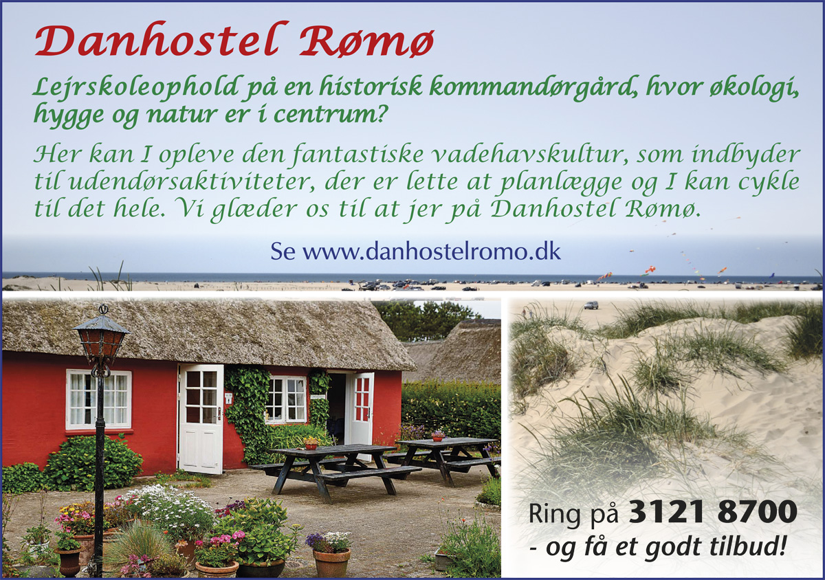 Rømø-Vabdrerhjen-2019