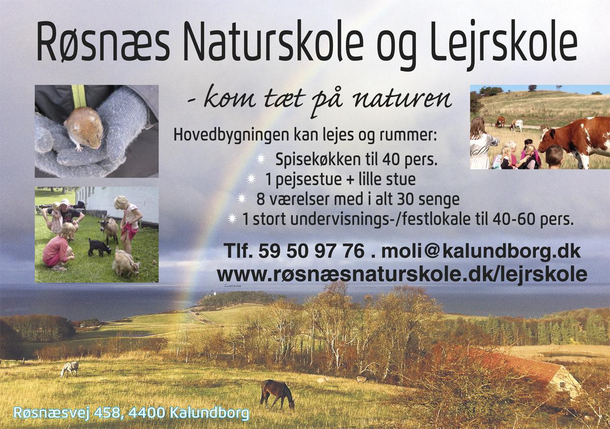 Røsnæs-Naturskole-2019