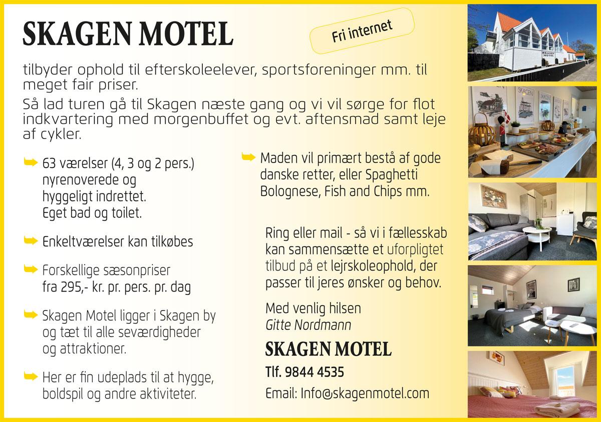 Skagen-Motel-2021