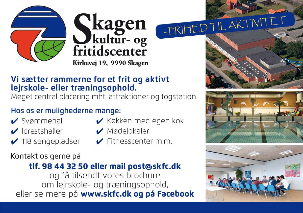 Skagens-Fritidscenter-2020