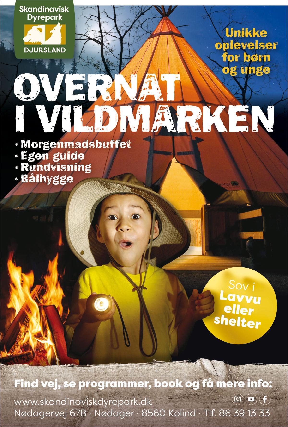 Skandinavisk-Dyrepark-2020
