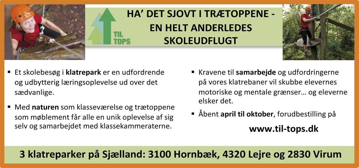 Til-Tops-2020-Sjælland
