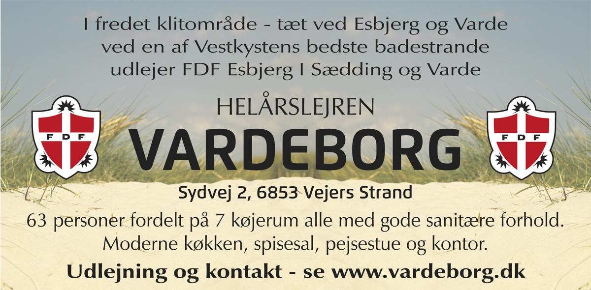 vardeborg-2020
